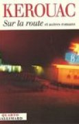Download Sur la route et autres romans pdf / epub books