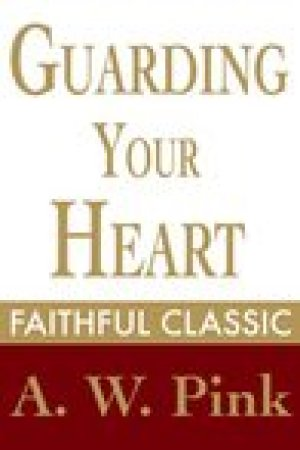 read online Guarding Your Heart