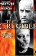 Download The Crucible (The Complete Play) books