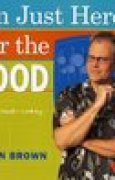 Download I'm Just Here for the Food: Food + Heat = Cooking pdf / epub books