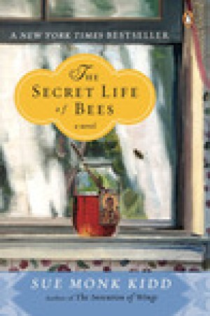 read online The Secret Life of Bees