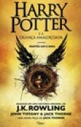 Download Harry Potter e a Criana Amaldioada, partes um e dois (Harry Potter, #8) books