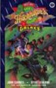 Download Hitchhiker's Guide to the Galaxy, Book 1 books