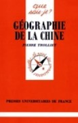 Download Gographie de la Chine books