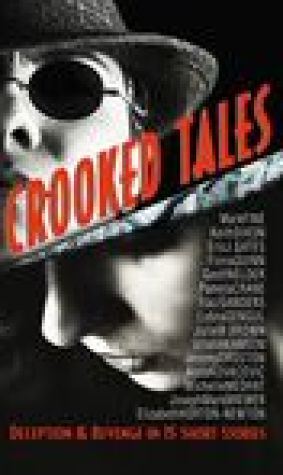 Crooked Tales