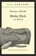 Download Moby Dick o la Balena books
