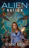 Alien Nation (Katherine