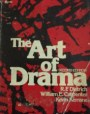 The Art of Drama