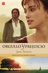 Download Orgullo y prejuicio