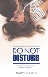 Do Not Disturb (Resort Romances #1)