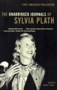 Download The Unabridged Journals of Sylvia Plath books
