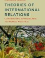Theories of International Relations: Contending Approaches to World Politics