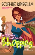 Download T th ca mt tn shopping (Shopaholic, #1) books