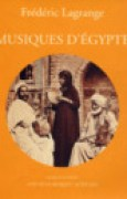 Download Musiques D'egypte pdf / epub books