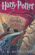 Download Harry Potter and the Chamber of Secrets (Harry Potter, #2) books