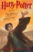 Download Harry Potter and the Deathly Hallows (Harry Potter, #7) books