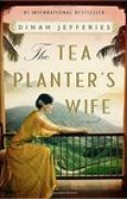 Download The Tea Planter's Wife books