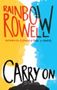 Download Carry On books