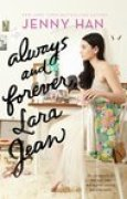 Download Always and Forever, Lara Jean (To All the Boys I've Loved Before, #3) books