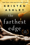 The Farthest Edge (Honey, #2)