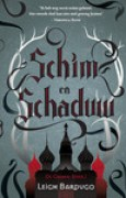 Download Schim en Schaduw (De Grisha, #1) books