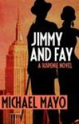 Download Jimmy and Fay: A Suspense Novel books