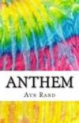 Download Anthem: Includes MLA Style Citations for Scholarly Secondary Sources, Peer-Reviewed Journal Articles and Critical Essays books