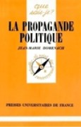 Download La propagande politique pdf / epub books