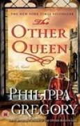 Download The Other Queen (The Tudor Court, #7) books