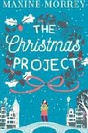 read online The Christmas Project