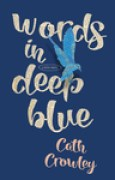 Download Words in Deep Blue books
