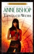 Download Tangled Webs (The Black Jewels, #6) books