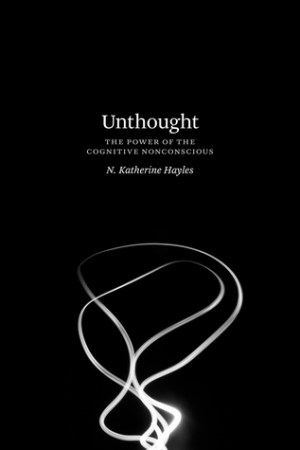 Reading books Unthought: The Power of the Cognitive Nonconscious