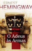 Download O Adeus s Armas books