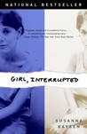 Download Girl, Interrupted