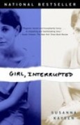Download Girl, Interrupted books