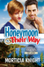 Honeymoon Their Way (States of Love)