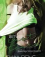 Between Lust & Tears (Backstage Series Book #2)