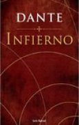 Download Infierno books