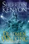 Deadmen Walking (Deadman's Cross, #1)