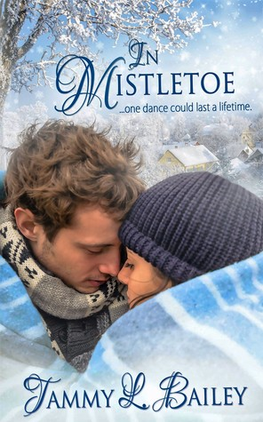 In Mistletoe