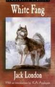 Download White Fang books