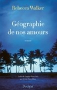 Download Gographie de nos amours books