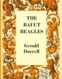 The Bafut Beagles