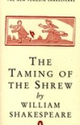 Download The Taming of the Shrew books