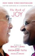 Download The Book of Joy: Lasting Happiness in a Changing World books
