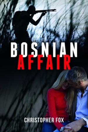 Bosnian Affair