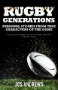 Download Rugby Generations books