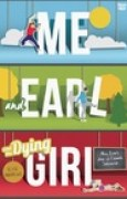 Download Me and Ear and the Dying Girl - Aku, Earl, dan si Cewek Sekarat books
