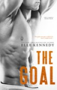 Download The Goal (Off-Campus, #4) books